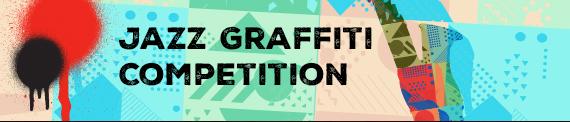 תחרות גרפיטי על מכולות הנמל