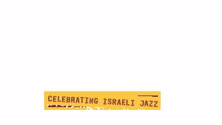 פסטיבל הג׳אז של אילת - Red Sea Jazz Festival