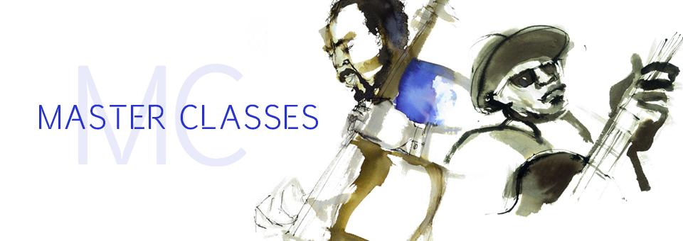 תמונת נושא עבור כיתות אמן 2019