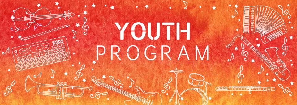 תמונת נושא עבור סדנת הצעירים