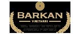 BARKAN_Logo