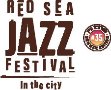 קורונה - פסטיבל הג'אז של אילת - Red Sea Jazz Festival