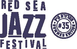 """שלום חנוך """"יציאה 2021"""" - פסטיבל הג'אז של אילת - Red Sea Jazz Festival"""